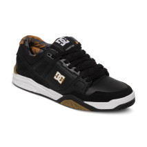 DC Shoes Stag 2 Jh