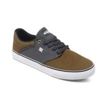 DC Shoes Mikey Taylor Vulc