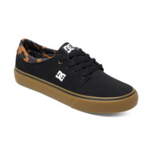 DC Shoes Trase Jh