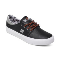 DC Shoes Trase X Ben Davis
