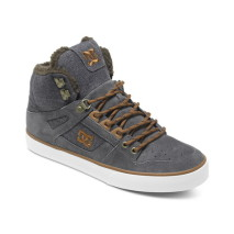 DC Shoes Spartan High WC WNT