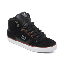DC Shoes Spartan High WC WR