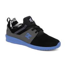 DC Shoes Heathrow KB