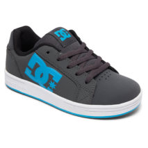 DC Shoes Kids Serial Graffik