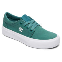 DC Shoes Kids Trase TX