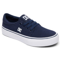 DC Shoes Kids Trase