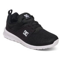 DC Shoes Kids Heathrow