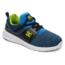 DC Shoes Kids Heathrow TX SE