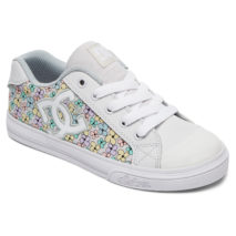 DC Shoes Girl's Chelsea Graffik TX