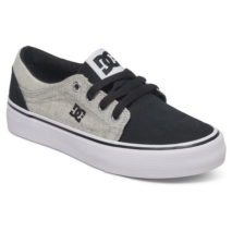 DC Shoes Kids Trase TX SE
