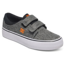 DC Shoes Kids Trase V TX SE