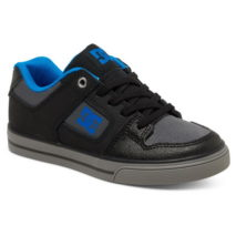 DC Shoes Kids Pure SE