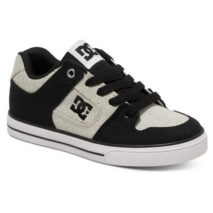 DC Shoes Kids Pure TX SE