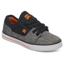 DC Shoes Kids Tonik TX SE