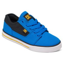 DC Shoes Kids Tonik TX