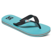 DC Shoes Kids Sandals Spray
