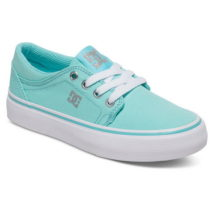 DC Shoes Girl's Trase TX