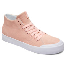 DC Shoes Evan Smith HI Zero