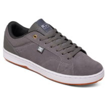 DC Shoes Astor S