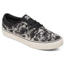 DC Shoes Trase TX LE