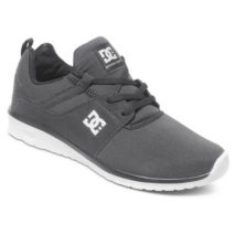 DC Shoes Heathrow