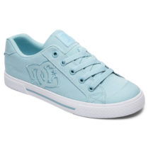 DC Shoes Wo's Chelsea TX