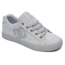 DC Shoes Wo's Chelsea TX SE