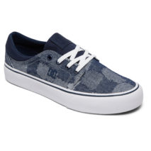 DC Shoes Wo's Trase TX LE