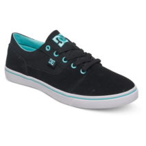 DC Shoes Wo's Tonik W