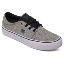 DC Shoes Wo's Trase TX SE