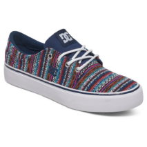 DC Shoes Wo's Trase LE