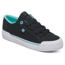 DC Shoes Wo's Danni TX