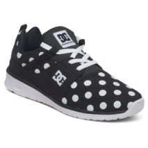 DC Shoes Wo's Heathrow SE