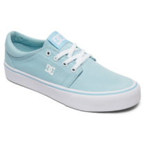 DC Shoes Wo's Trase TX