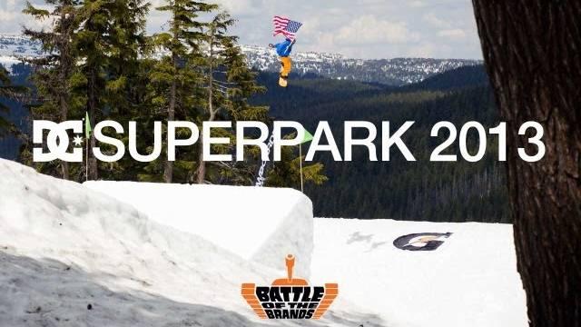 DC_SuperPark2013