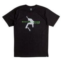 DC T-shirt FBF 94 SS