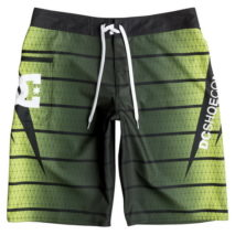 DC Boardshort Harrise 22