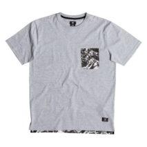 DC T-shirt Owensboro Tee