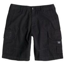 DC Shorts Ripstop Cargo 21