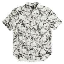 DC Camicia Odanah SS