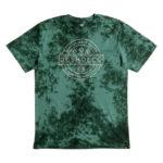 DC T-shirt Acyd Ball SS
