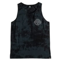 DC Canotta The Dagger Tank