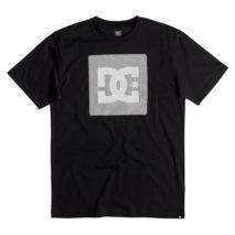 DC T-shirt Variation SS