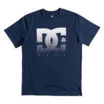 DC T-shirt Awake SS