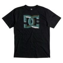 DC T-shirt Identykit SS