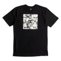 DC T-shirt Storm Box SS
