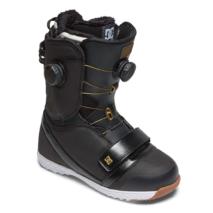 DC Boots Wo's Mora