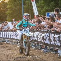 Supercross Cup 2018: report e foto