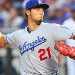 Mercato MLB, le possibili destinazioni dei principali free agents rimasti sul mercato