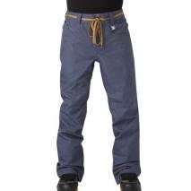 DC Relay Pant